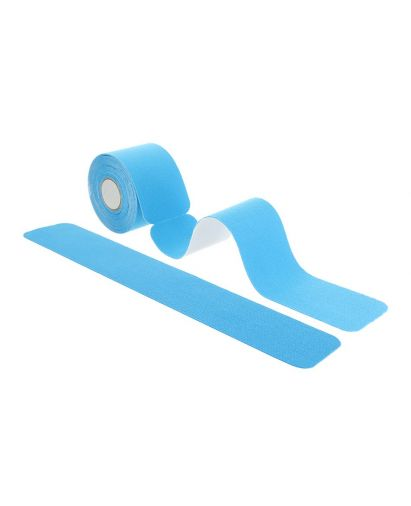 Kinesiology Tape Pre-Cut Roll